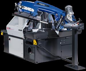 CNC automatiques
